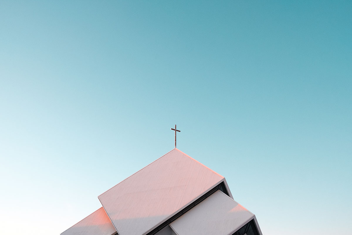 Church Meeting_thechurchesinafrica