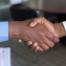 Corporate Persueing_thechurchesinafrica