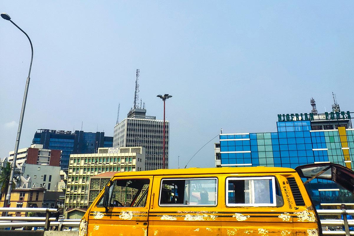 Lagos Nigeria_thecgurchesinafrica