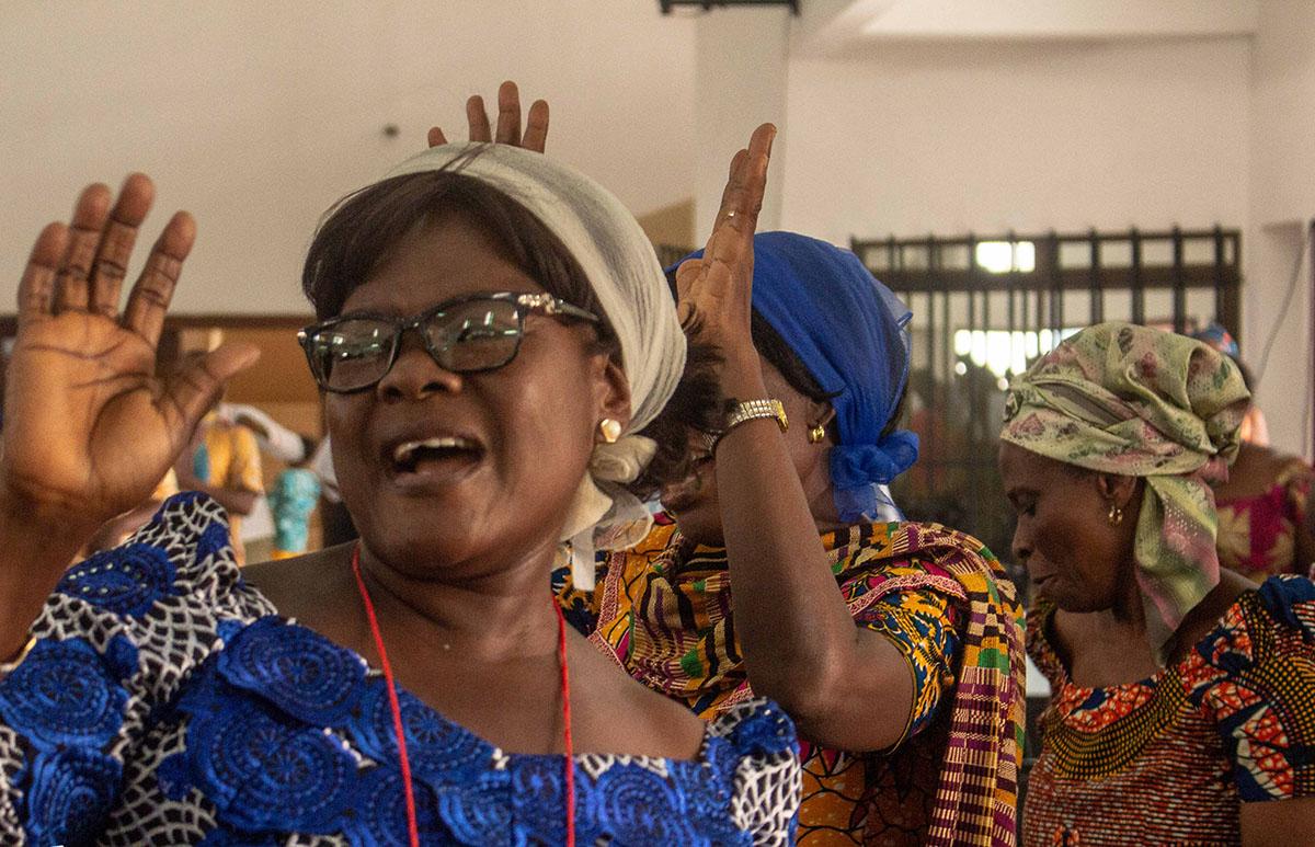 Sisters_churchesinafrica